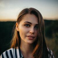 Joanna Ham