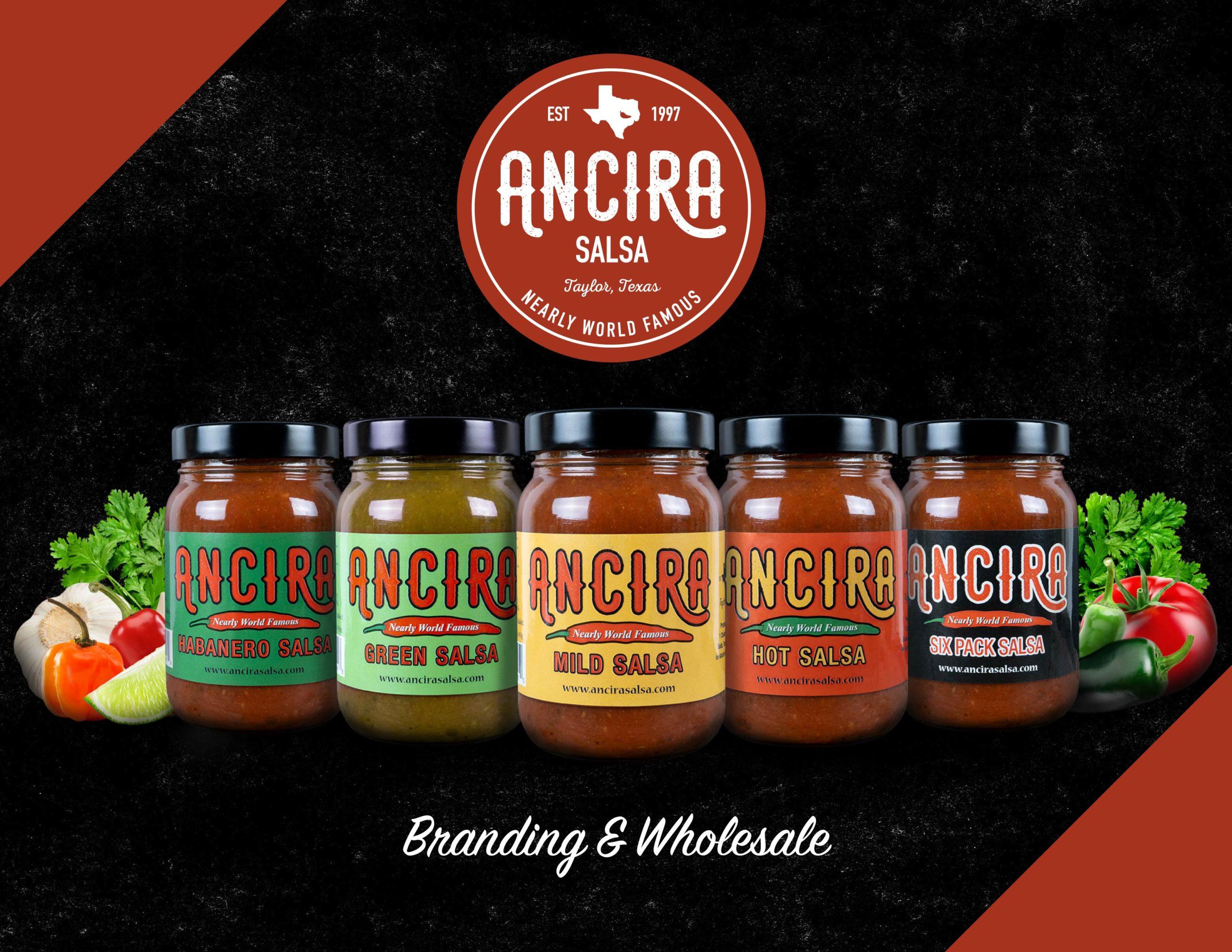 Ancira_Salsa_Branding _and_Wholesale_Sheet-Editable-01
