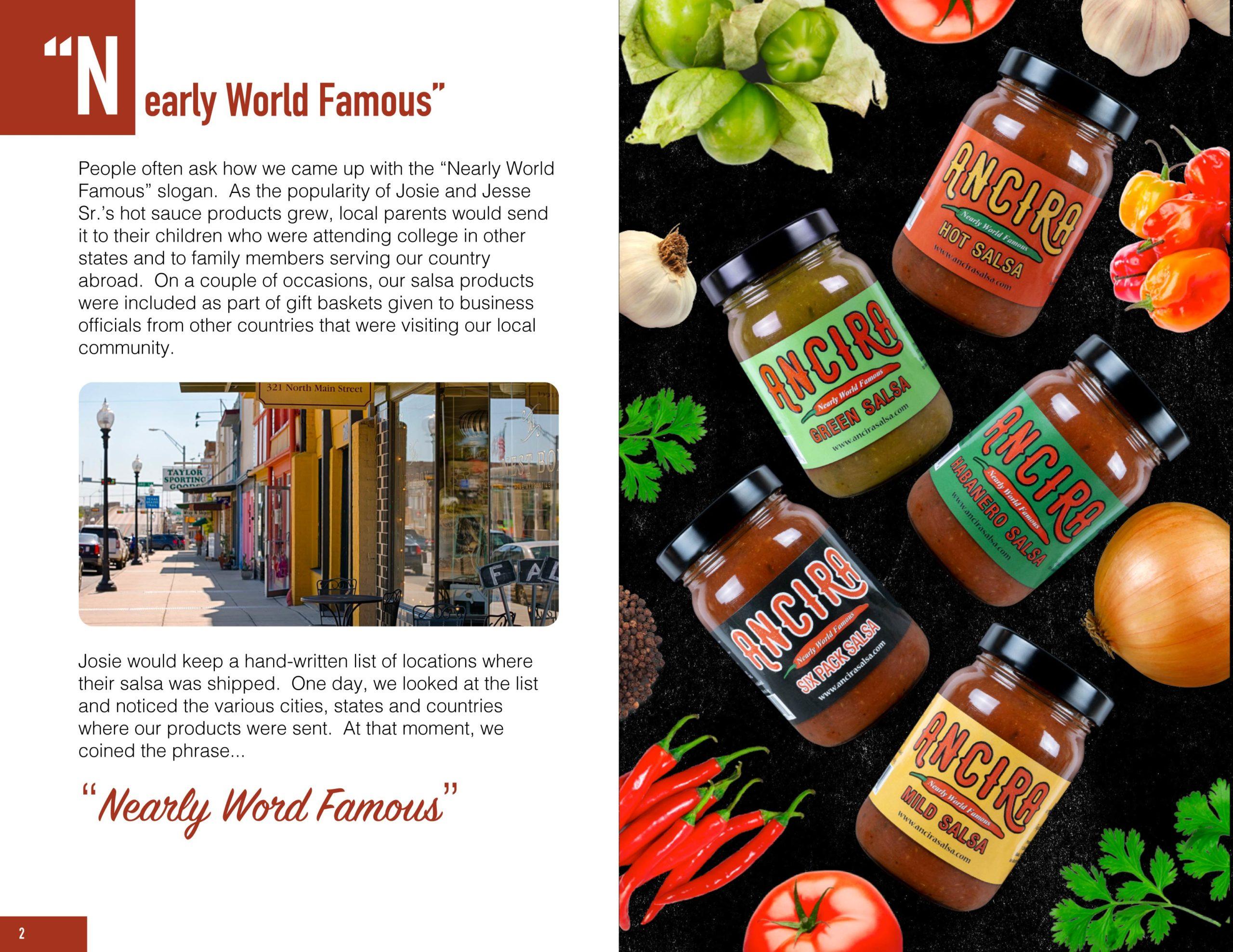 Ancira_Salsa_Branding _and_Wholesale_Sheet-Editable-03
