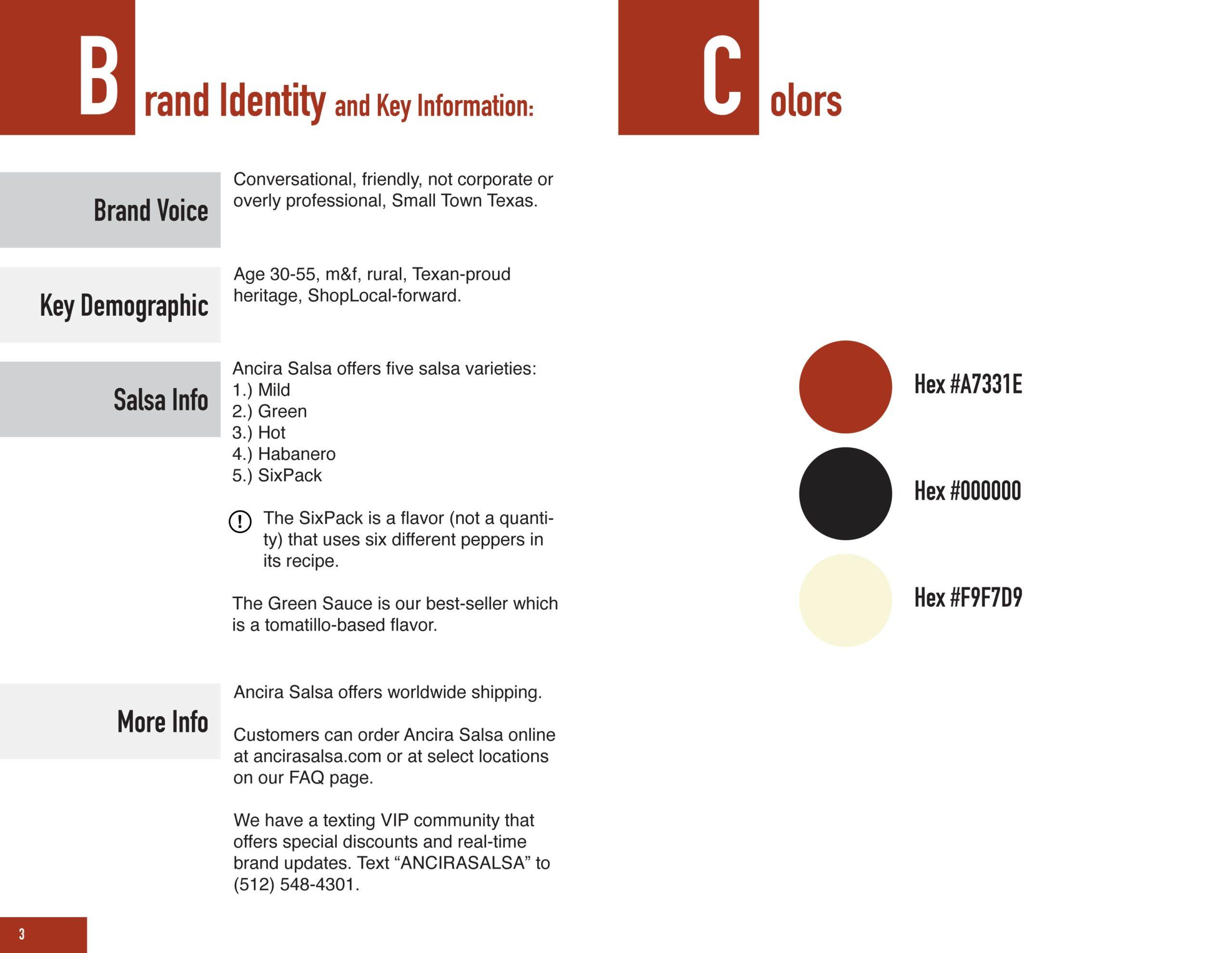 Ancira_Salsa_Branding _and_Wholesale_Sheet-Editable-04