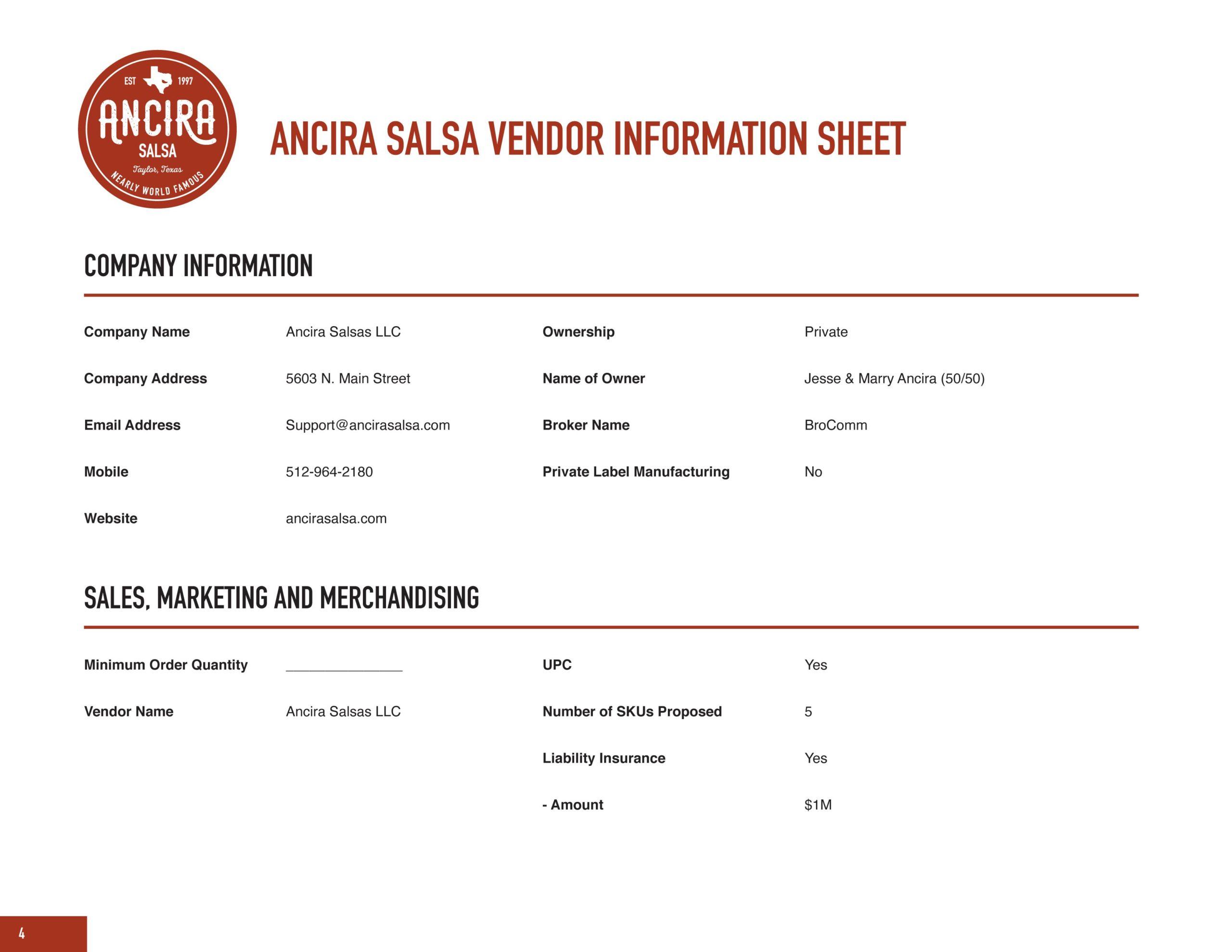 Ancira_Salsa_Branding _and_Wholesale_Sheet-Editable-05