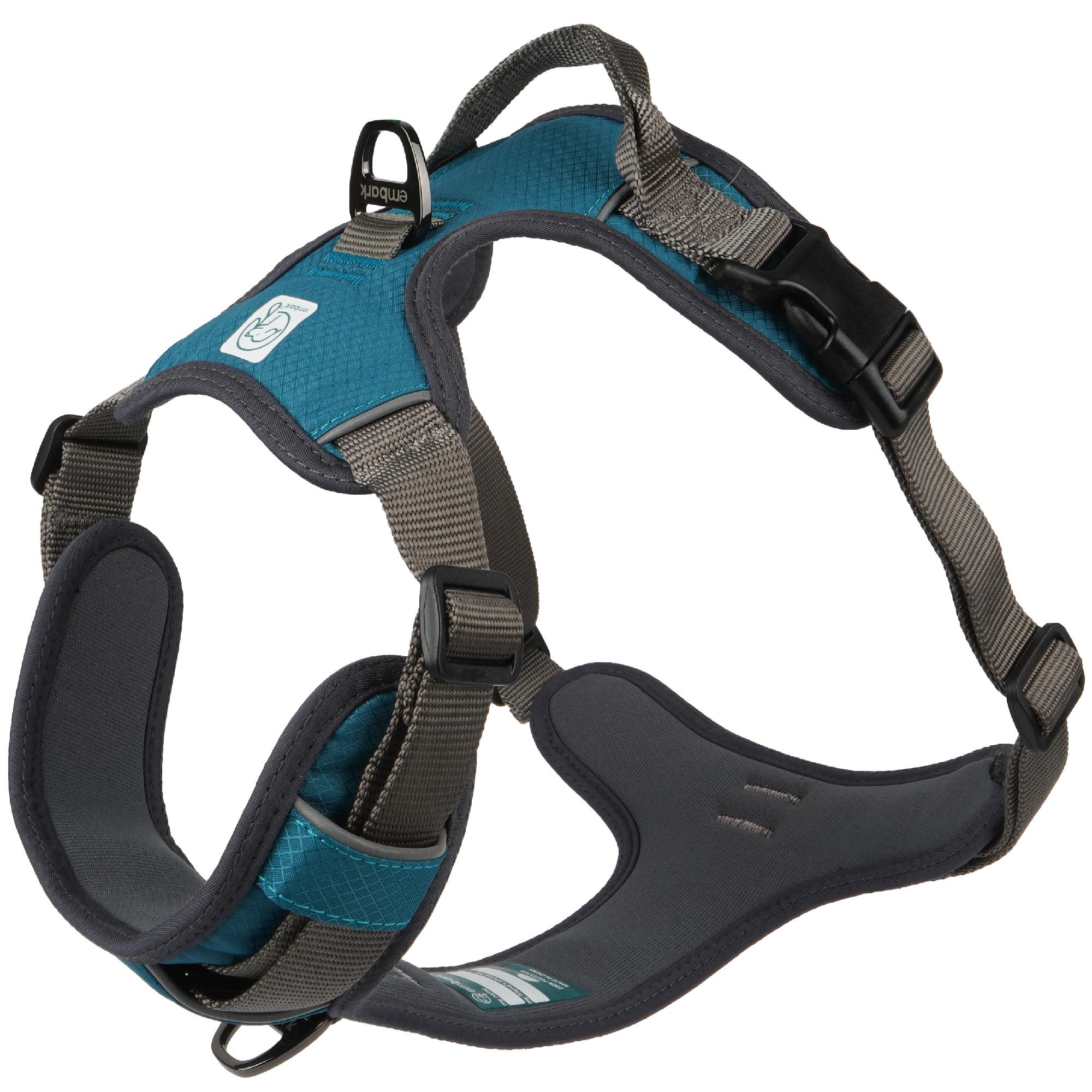 Neato Creative Embark harness
